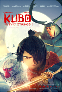 kubo-the-two-strings