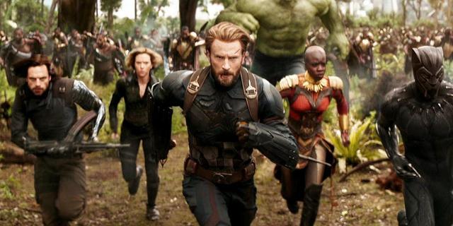 Avengers-_Infinity-_War-ftr.jpg